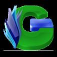 GreyLink